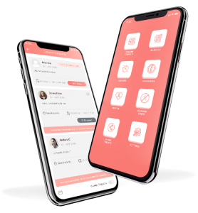 syndesy app